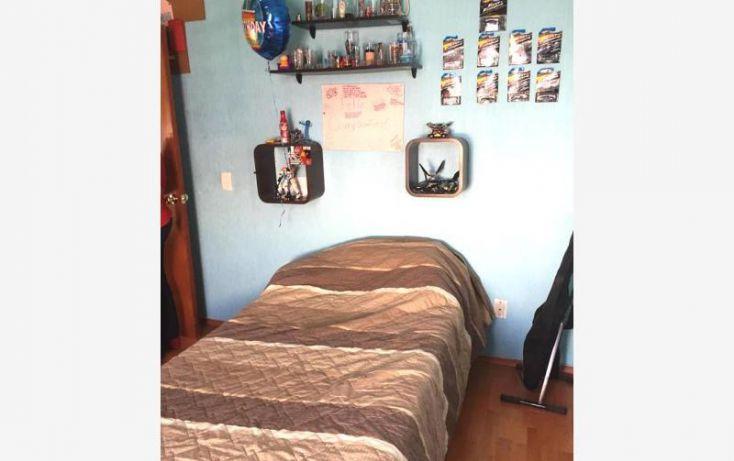 Foto de casa en venta en, lomas verdes 3a sección, naucalpan de juárez, estado de méxico, 2030604 no 06