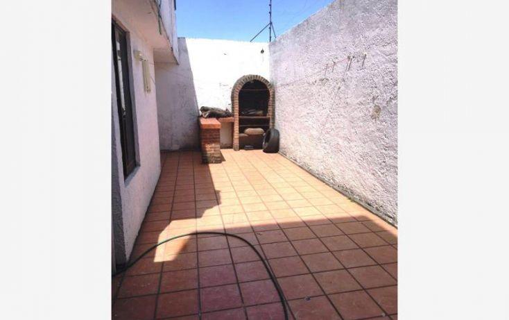 Foto de casa en venta en, lomas verdes 3a sección, naucalpan de juárez, estado de méxico, 2030604 no 08