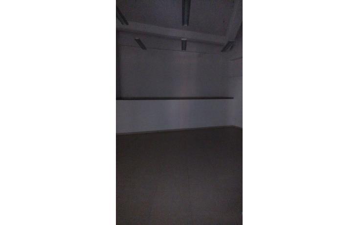 Foto de local en venta en  , lomas verdes 3a sección, naucalpan de juárez, méxico, 1800022 No. 05