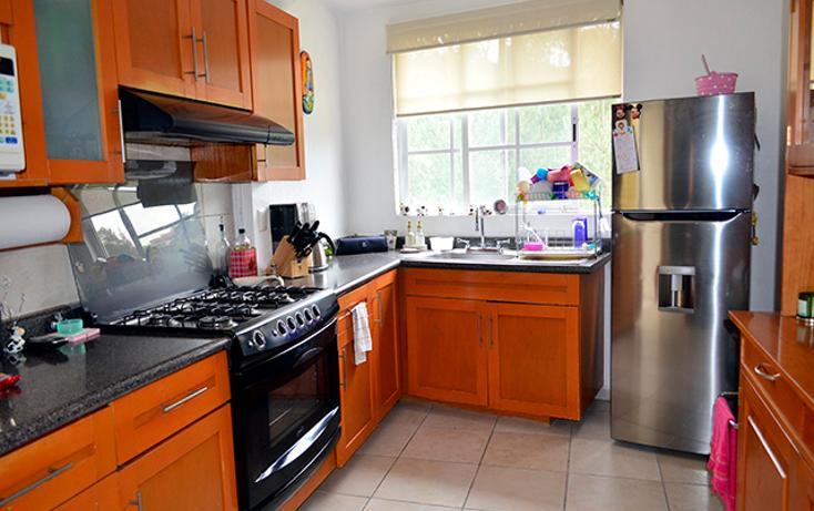 Foto de casa en venta en  , lomas verdes 3a sección, naucalpan de juárez, méxico, 1951434 No. 06