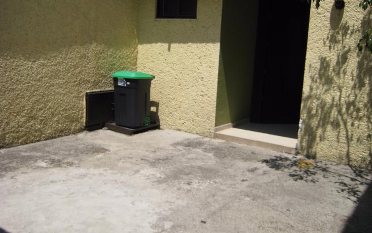Foto de casa en venta en  , lomas verdes 3a sección, naucalpan de juárez, méxico, 1986102 No. 02
