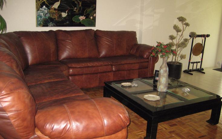 Foto de casa en venta en  , lomas verdes 3a sección, naucalpan de juárez, méxico, 1986102 No. 03