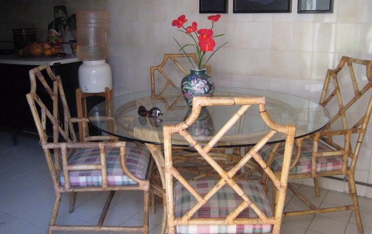 Foto de casa en venta en  , lomas verdes 3a sección, naucalpan de juárez, méxico, 1986102 No. 06
