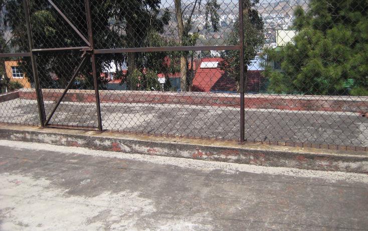 Foto de casa en venta en  , lomas verdes 3a sección, naucalpan de juárez, méxico, 1986102 No. 10