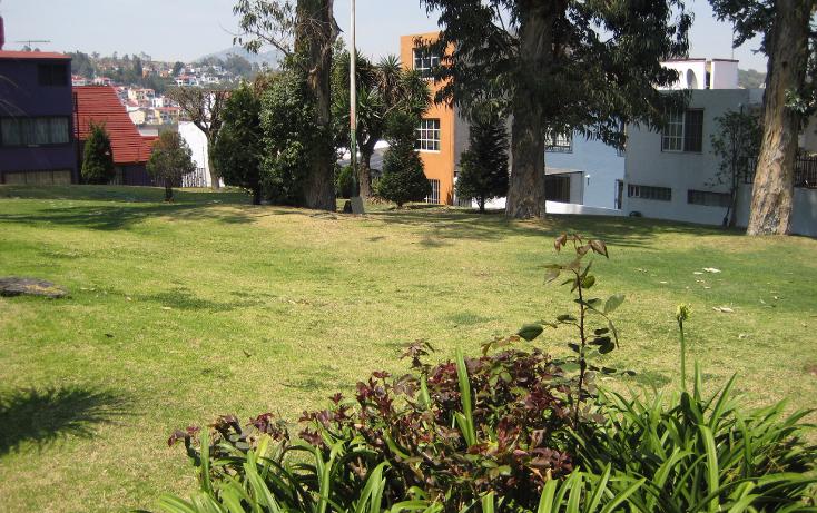 Foto de casa en venta en  , lomas verdes 3a sección, naucalpan de juárez, méxico, 1986102 No. 12
