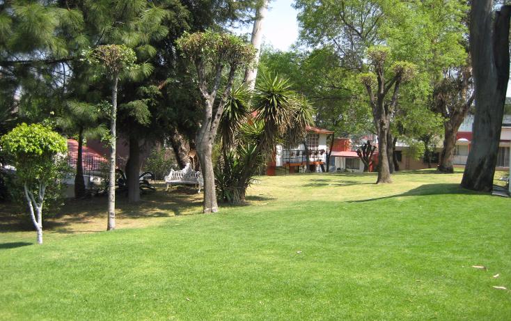 Foto de casa en venta en  , lomas verdes 3a sección, naucalpan de juárez, méxico, 1986102 No. 13