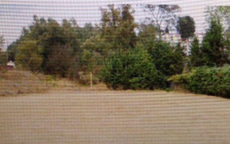 Foto de terreno habitacional en venta en, lomas verdes 4a sección, naucalpan de juárez, estado de méxico, 1182483 no 01