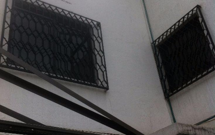 Foto de casa en venta en, lomas verdes 4a sección, naucalpan de juárez, estado de méxico, 1507229 no 02