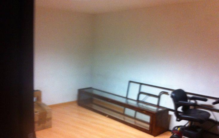 Foto de casa en venta en, lomas verdes 4a sección, naucalpan de juárez, estado de méxico, 1507229 no 05