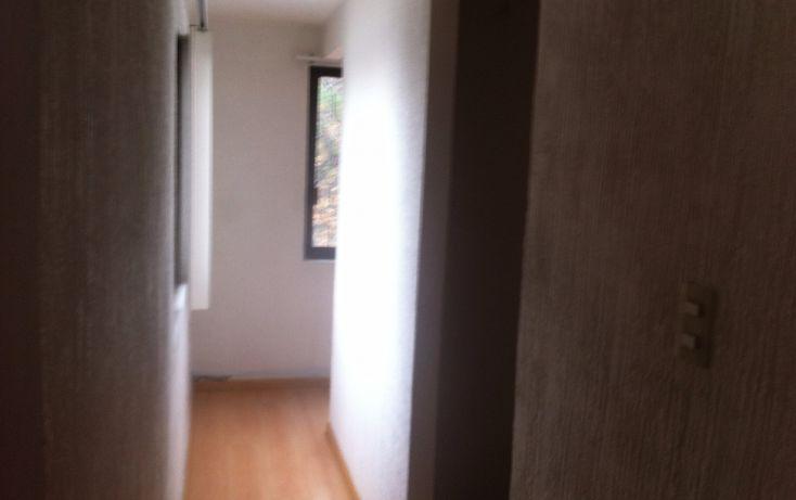 Foto de casa en venta en, lomas verdes 4a sección, naucalpan de juárez, estado de méxico, 1507229 no 07