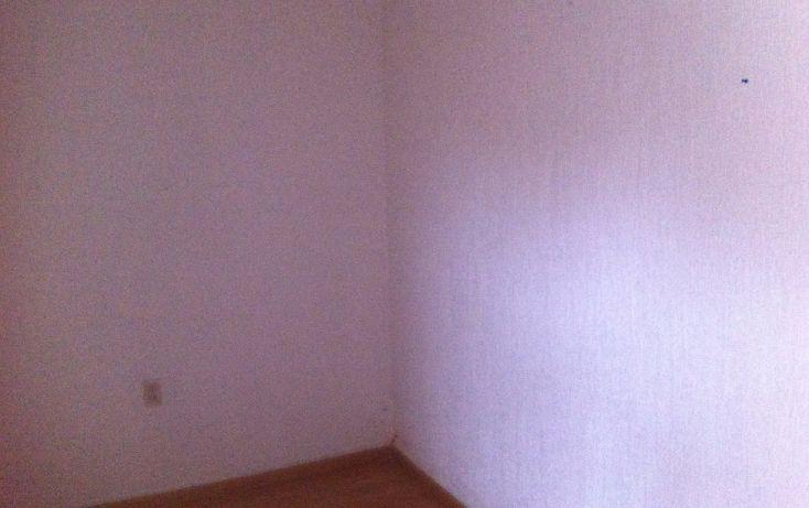 Foto de casa en venta en, lomas verdes 4a sección, naucalpan de juárez, estado de méxico, 1507229 no 08