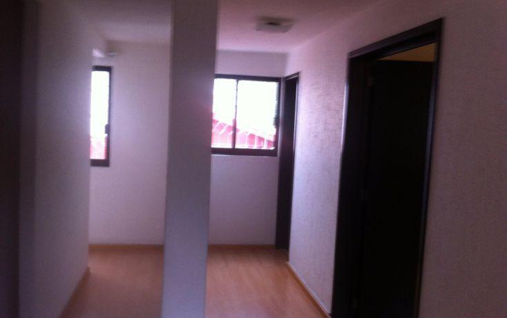 Foto de casa en venta en, lomas verdes 4a sección, naucalpan de juárez, estado de méxico, 1507229 no 09