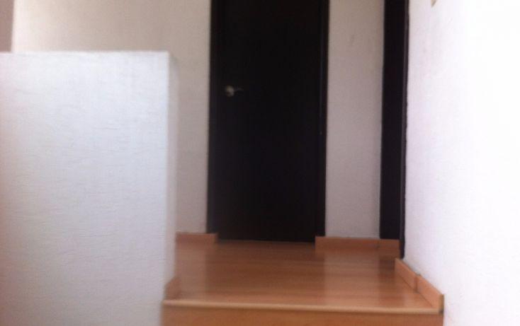 Foto de casa en venta en, lomas verdes 4a sección, naucalpan de juárez, estado de méxico, 1507229 no 10