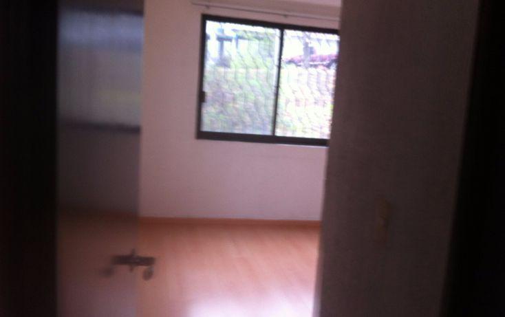 Foto de casa en venta en, lomas verdes 4a sección, naucalpan de juárez, estado de méxico, 1507229 no 11