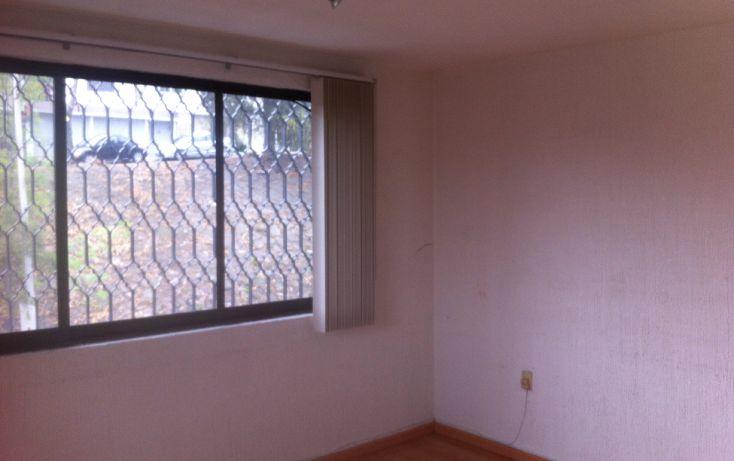 Foto de casa en venta en, lomas verdes 4a sección, naucalpan de juárez, estado de méxico, 1507229 no 12