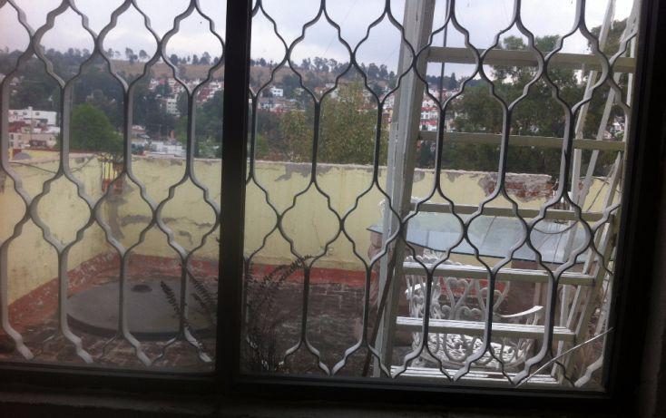 Foto de casa en venta en, lomas verdes 4a sección, naucalpan de juárez, estado de méxico, 1507229 no 13