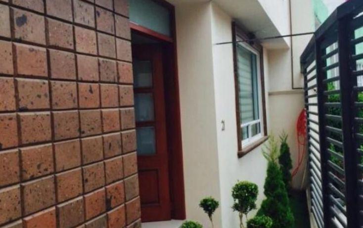 Foto de casa en venta en, lomas verdes 4a sección, naucalpan de juárez, estado de méxico, 1680682 no 02