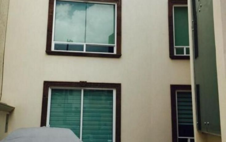 Foto de casa en venta en, lomas verdes 4a sección, naucalpan de juárez, estado de méxico, 1680682 no 03