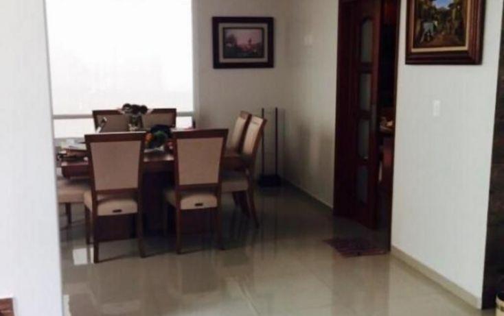 Foto de casa en venta en, lomas verdes 4a sección, naucalpan de juárez, estado de méxico, 1680682 no 05