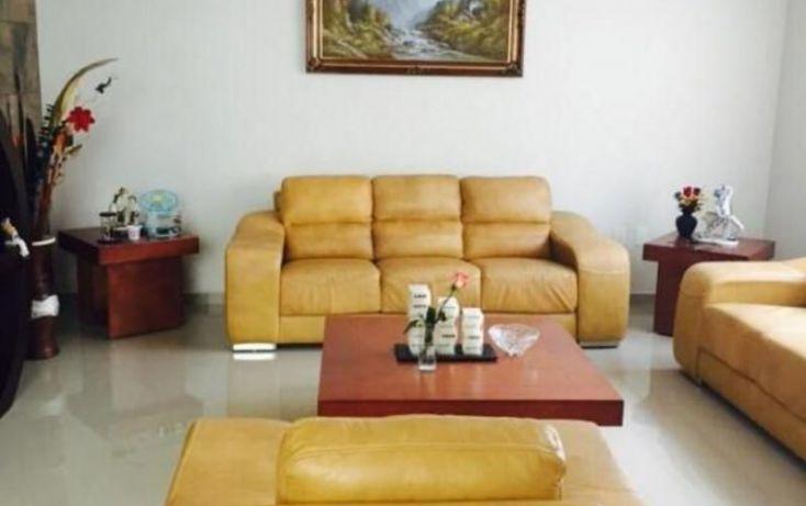 Foto de casa en venta en, lomas verdes 4a sección, naucalpan de juárez, estado de méxico, 1680682 no 06