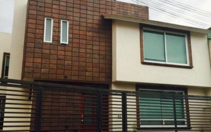 Foto de casa en venta en, lomas verdes 4a sección, naucalpan de juárez, estado de méxico, 1680682 no 07