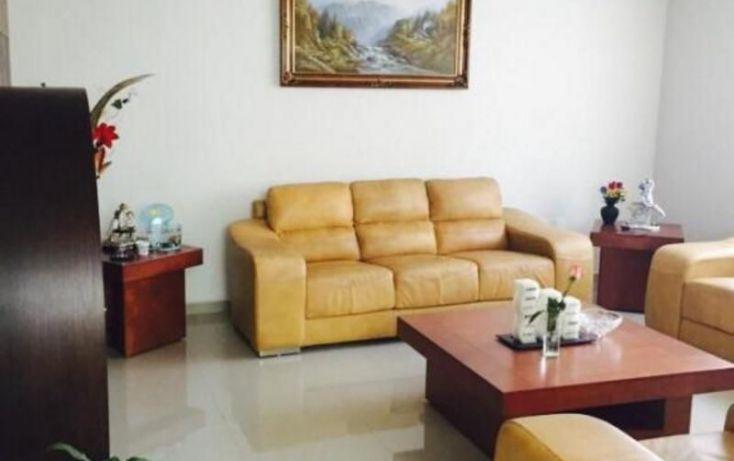 Foto de casa en venta en, lomas verdes 4a sección, naucalpan de juárez, estado de méxico, 1680682 no 09