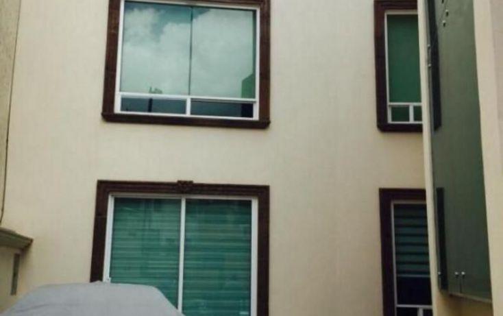 Foto de casa en venta en, lomas verdes 4a sección, naucalpan de juárez, estado de méxico, 1680682 no 10
