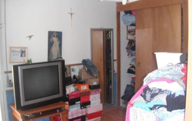 Foto de casa en renta en  , lomas verdes 4a sección, naucalpan de juárez, méxico, 1498627 No. 06