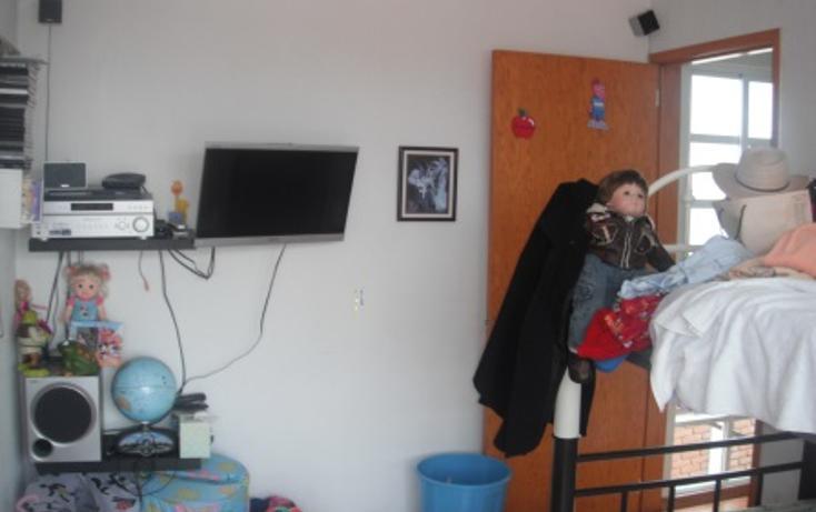 Foto de casa en renta en  , lomas verdes 4a sección, naucalpan de juárez, méxico, 1498627 No. 10