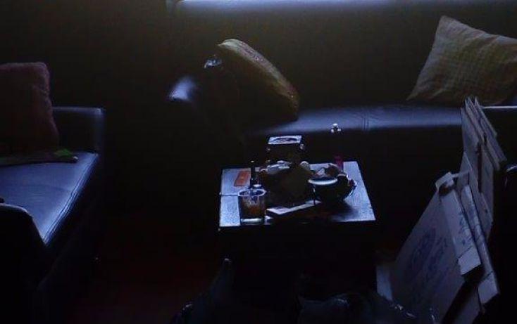Foto de departamento en venta en, lomas verdes 5a sección la concordia, naucalpan de juárez, estado de méxico, 1680540 no 04