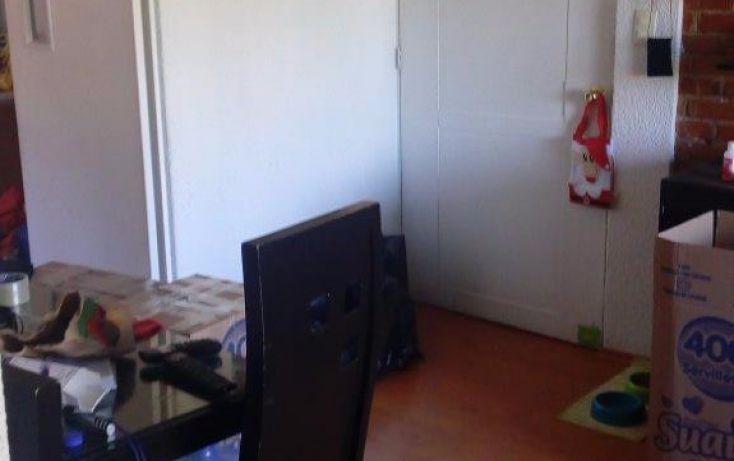 Foto de departamento en venta en, lomas verdes 5a sección la concordia, naucalpan de juárez, estado de méxico, 1680540 no 06