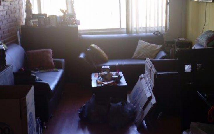 Foto de departamento en venta en, lomas verdes 5a sección la concordia, naucalpan de juárez, estado de méxico, 1680540 no 07