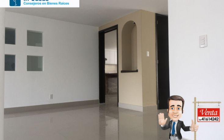 Foto de casa en venta en, lomas verdes 5a sección la concordia, naucalpan de juárez, estado de méxico, 2026871 no 03