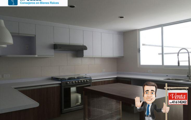 Foto de casa en venta en, lomas verdes 5a sección la concordia, naucalpan de juárez, estado de méxico, 2026871 no 05