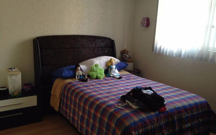 Foto de departamento en renta en  , lomas verdes 5a secci?n (la concordia), naucalpan de ju?rez, m?xico, 1040703 No. 02