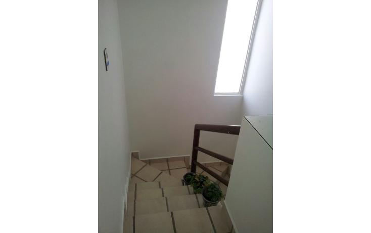 Foto de casa en venta en  , lomas verdes 5a secci?n (la concordia), naucalpan de ju?rez, m?xico, 1695222 No. 07