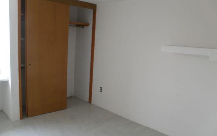 Foto de departamento en renta en  , lomas verdes 5a sección (la concordia), naucalpan de juárez, méxico, 2021867 No. 05