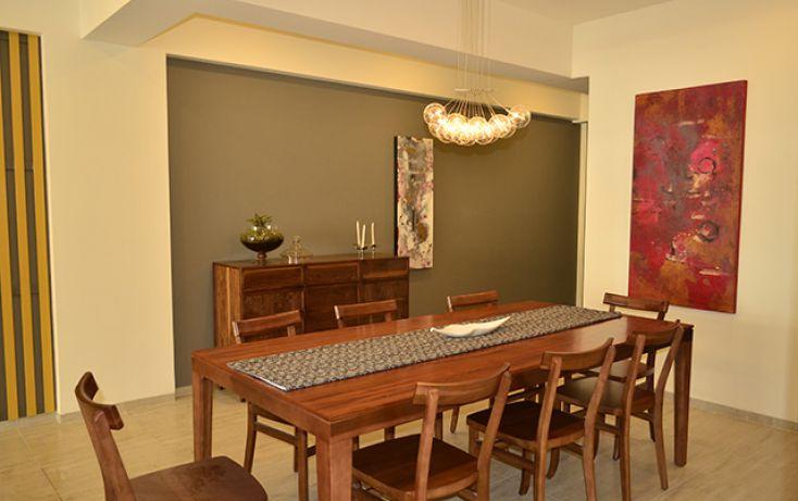 Foto de departamento en venta en, lomas verdes 6a sección, naucalpan de juárez, estado de méxico, 1402759 no 13