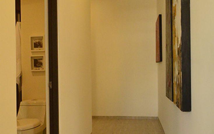 Foto de departamento en venta en, lomas verdes 6a sección, naucalpan de juárez, estado de méxico, 1402759 no 20