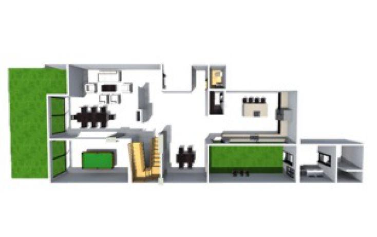 Foto de departamento en venta en, lomas verdes 6a sección, naucalpan de juárez, estado de méxico, 1404053 no 06
