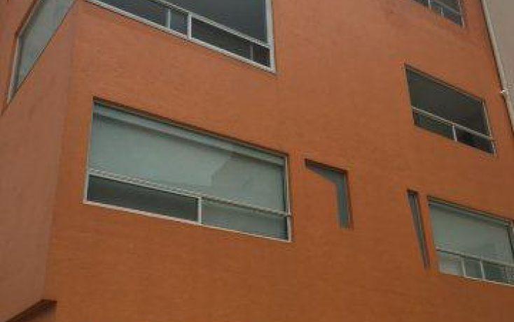 Foto de casa en venta en, lomas verdes 6a sección, naucalpan de juárez, estado de méxico, 1518035 no 06