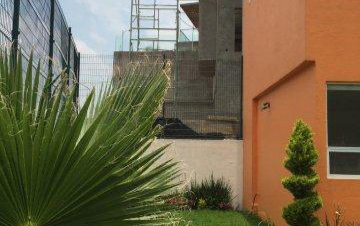 Foto de casa en venta en, lomas verdes 6a sección, naucalpan de juárez, estado de méxico, 1518035 no 07