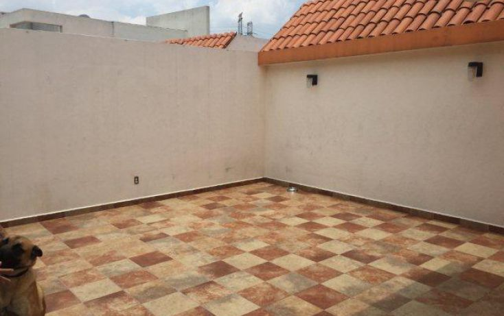 Foto de casa en venta en, lomas verdes 6a sección, naucalpan de juárez, estado de méxico, 1518035 no 09