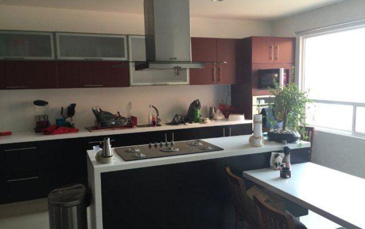 Foto de casa en venta en, lomas verdes 6a sección, naucalpan de juárez, estado de méxico, 1518035 no 12