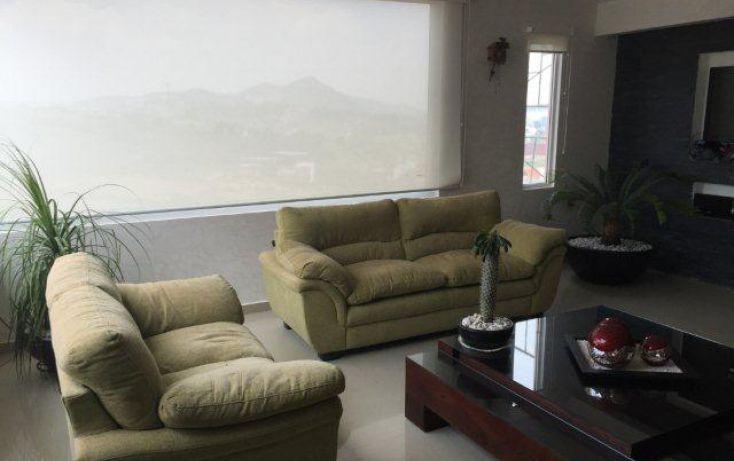 Foto de casa en venta en, lomas verdes 6a sección, naucalpan de juárez, estado de méxico, 1518035 no 16
