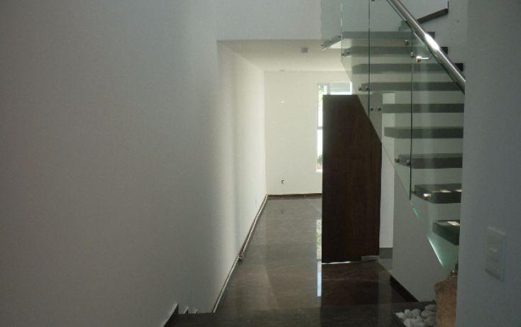 Foto de casa en venta en, lomas verdes 6a sección, naucalpan de juárez, estado de méxico, 1731120 no 02