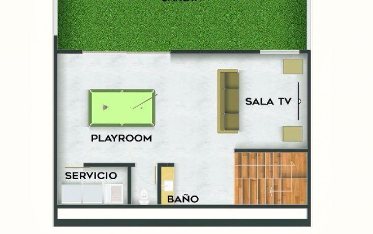 Foto de casa en venta en, lomas verdes 6a sección, naucalpan de juárez, estado de méxico, 1835626 no 02