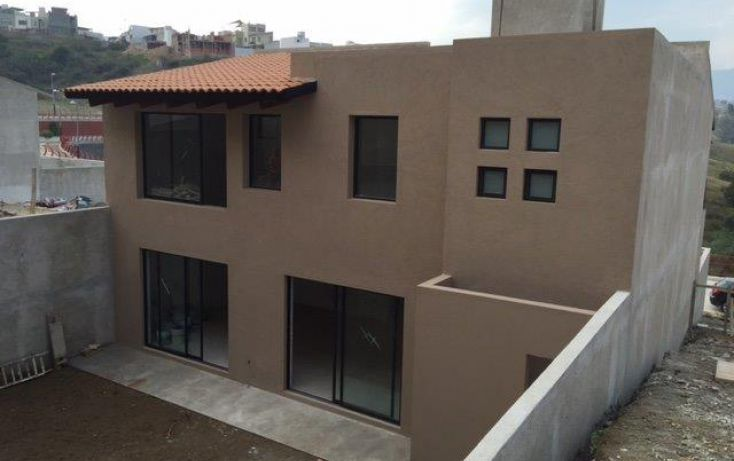 Foto de casa en venta en, lomas verdes 6a sección, naucalpan de juárez, estado de méxico, 1949976 no 02
