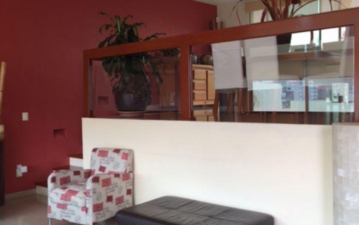Foto de casa en venta en, lomas verdes 6a sección, naucalpan de juárez, estado de méxico, 1979456 no 02