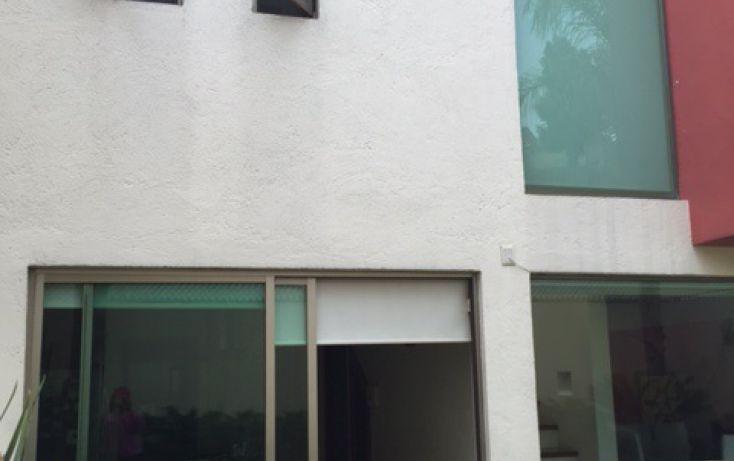 Foto de casa en venta en, lomas verdes 6a sección, naucalpan de juárez, estado de méxico, 1979456 no 21